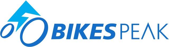 bikespeak_rgb640px