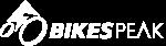 bikespeak_weiss_150px